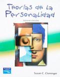 Teorias de la personalidad (Cloninger)