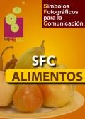 Símbolos Fotográficos para la Comunicación: Alimentos