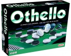 Othello. Un minuto para aprender... ¡una vida para ser un master!