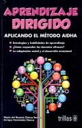 Aprendizaje dirigido. Aplicando el método AIDHA.