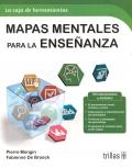 Mapas mentales para la enseñanza. La caja de herramientas