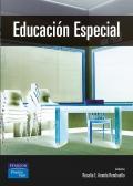 Educación especial. Áreas curriculares para alumnos con necesidades educativas especiales.
