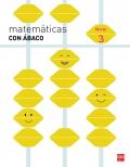 Matemáticas con ábaco. Nivel 3