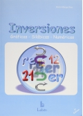 Inversiones. Gráficas - silábicas - numéricas
