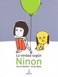 La verdad según Ninon.