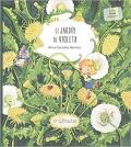 El jardín de Violeta