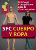 Símbolos Fotográficos para la Comunicación: Cuerpo y Ropa