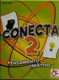 Conecta 2. Pensamiento Creativo