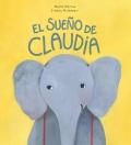 El sueño de Claudia