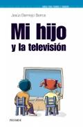 Mi hijo y la televisión