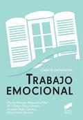 Trabajo emocional. Guías de optimización