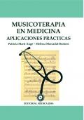 Musicoterapia en medicina. Aplicaciones prácticas.