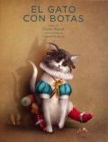 El gato con botas (FCE)