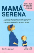 Mamá Serena