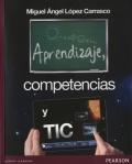 Aprendizaje, competencias y tecnologías de la información y comunicación y TIC