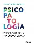 Psicopatología. Psicología de la anormalidad