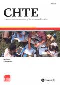 CHTE, Cuestionario de Hábitos y Técnicas de Estudio. (Juego completo)