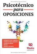 Psicotécnico para oposiciones (Radio)