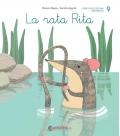 La rata Rita (r, -rr-; presentación: v)