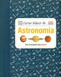 Curso básico de... Astronomía.