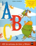 ABC de acciones de Alex y Bruno