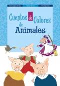 Cuentos de colores de animales