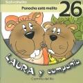 Laura y compañía-Panocha está malito 26