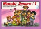 Mundo Sonoro 1