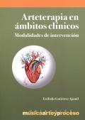 Arteterapia en ámbitos clínicos. Modalidades de intervención