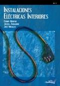 Instalaciones eléctricas interiores. Ciclo Formativo: Instalaciones eléctricas interiores.