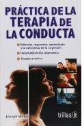 Práctica de la Terapia de la Conducta