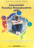 Intervención Familiar Psicoeducativa (IFP)