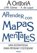 Aprender con mapas mentales. Una estrategia para pensar y estudiar