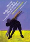 Manual de la educación física I. Una perspectiva constructivista moderada. Funciones de impartición.