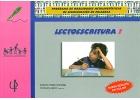 Lectoescritura 1 - Programa de habilidades metalingüisticas de segmentación de palabras.