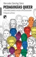 Pedagogías Queer ¿Nos arriesgamos a hacer otra educación?
