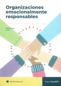 Organizaciones emocionalmente responsables