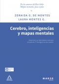 Cerebro, inteligencias y mapas mentales