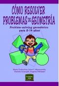 Cómo resolver problemas de geometría Problem-solving geométrico para 8-14 años