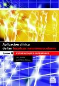 Aplicación clínica de las técnicas neuromusculares. Extremidades inferiores.