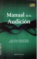 Manual de la audición. Segunda edición