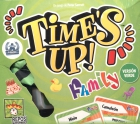 Time's Up! Family (versión verde)