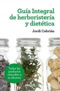 Guía integral de herboristeria y dietética. Todos los productos naturales a tu alcance.