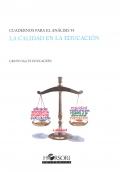 Cuadernos para el análisis 55. La calidad en la educación