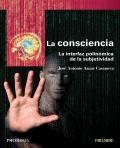 La consciencia. La interfaz polinómica de la subjetividad