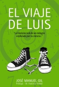 El viaje de Luis.