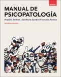 Manual de Psicopatología. Volumen I