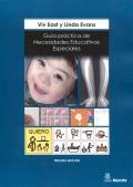 Guía práctica de Necesidades Educativas Especiales.