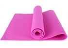 Esterilla de Yoga Ecofriendly Rosa 6 MM
