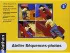 Taller de secuencias 1